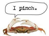 Ipinch